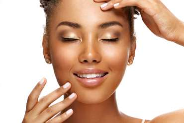 Botox… So Much More Than Just a Wrinkle Relaxer