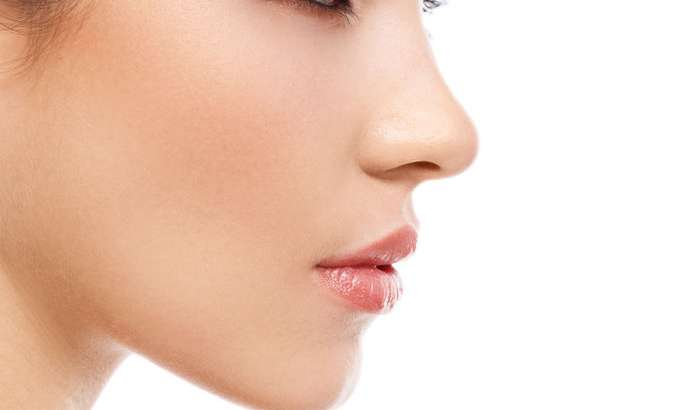 How Much Do Lip Fillers Cost?