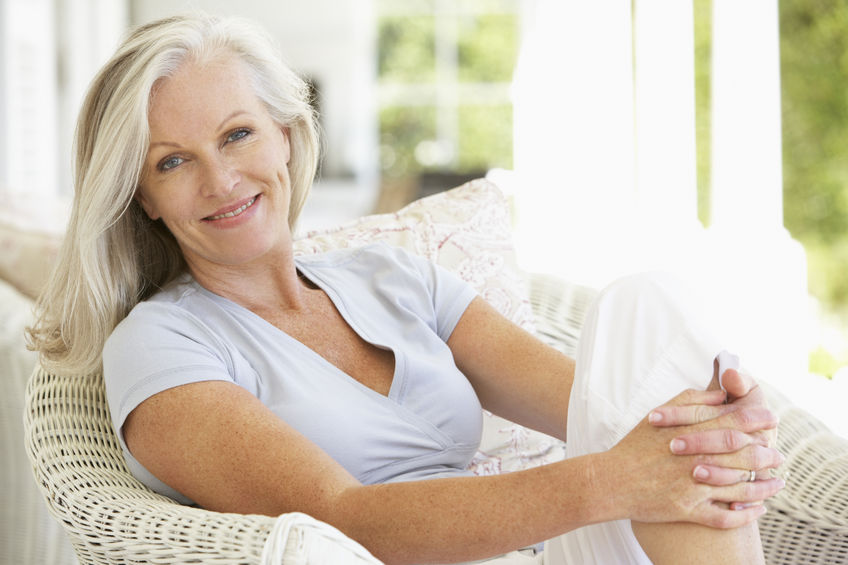 Bioidentical Hormone Replacement Therapy – It's All About Balance