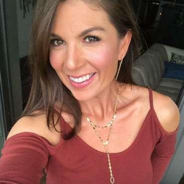 Erin Daniel, RN