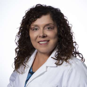 Mary Wardle, APRN