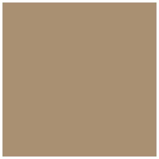 Zenestar Icon